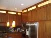 Pacific palisades kitchen