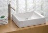 Counter sinks, vessels, under, over and more!