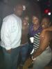 Harlem lanes is da ish!!!! met up w/ jhs buddies 25 yr anniversary! lol