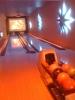 Lucky strike lanes & lounge