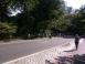 New York Road Runners Club