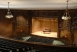 Kaufmann Concert Hall at the 92nd Street Y