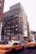 92nd Street Y, New York City