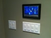 Photo 12 electronic equipment & supplies retail - Smart Automation Solutions