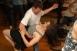 You Should Be Dancing...!
