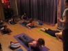 All levels yoga with susan