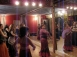 Bellydancing Class with Altagracia