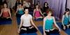 Creative vibrations yoga studio & ayurvedic spa