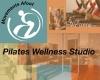 Movements afoot pilates wellness studio
