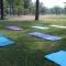 Mimi for me yoga, mind & body wellness studio