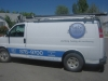 Photo 22  in Utah - Plumbing Excellence Inc.