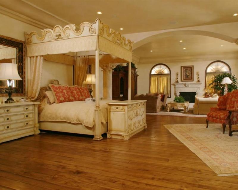 Interior design consultants fairbanks interiors interior for Home interior design consultants