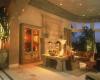 Interior design, design interior, design consultant, interior design showroom, custom furniture, interior design companies, interior design consultants