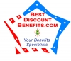 Discount health plans wholesale