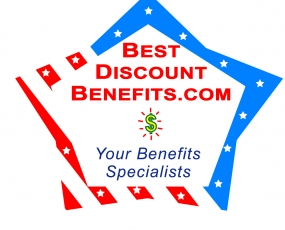 Best Discount Benefits