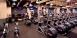 24 Hour Fitness Derek Jeter