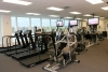 Wspt cardio gym - treadmills, bikes, elliptical, seated steppers (the ultimate rehab machine)