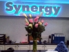 22nd street synergy fitness