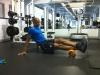 Everus fitness