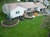 Photo 23 landscape contractors - Lewis Lawn Service & Landscaping