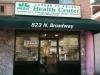 Our l.a. office: 823 n. broadway, l.a., ca. 90012 (213)680-1456