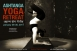 Ashtanga Yoga Brooklyn
