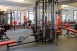 Phyt Condition Personal Training