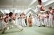 Capoeira Nago Academy