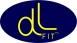 DLFIT PILATES & WELLNESS STUDIO