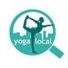 The YogaLocal Studio At Toren