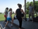 Mind Over Matter Health & Fitness