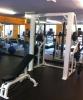 Archstone west 54th gym