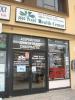 Alternative health clinic