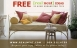free [ real neat ] ideas : 35 home organizing tips!