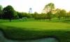 Dyker beach golf course