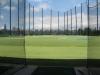 Edgewater golf range
