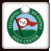 Flushing meadows golf center