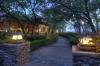 Photo 19 general real estate - Cathy Gilchrist Real Estate Agency-best Realtors, Agents Rancho Santa Fe-del mar