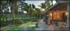 Photo 20 general real estate - Cathy Gilchrist Real Estate Agency-best Realtors, Agents Rancho Santa Fe-del mar