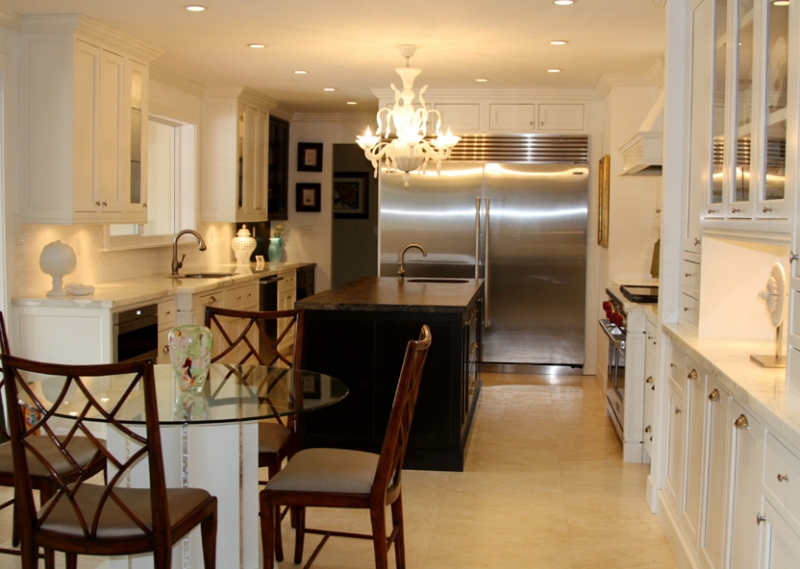 smart buy kitchen and bath remodeling miami miami florida