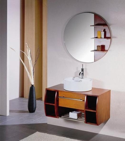 smart buy kitchen and bath remodeling miami miami florida