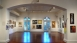 Flushing Town Hall Gallery