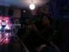 Paris blues bar