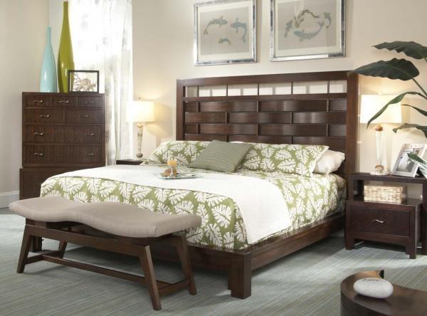 Shofer's Furniture
