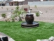 Synlawn - Scottsdale, Arizona - Picture 20