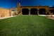 Synlawn - Scottsdale, Arizona - Picture 17