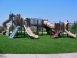 Synlawn - Scottsdale, Arizona - Picture 13