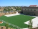 Synlawn - Scottsdale, Arizona - Picture 12