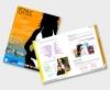 Photo 2 advertising - Jdw: the Charlotte Agency