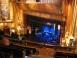 Beacon Theatre - Post Renovation